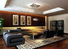 modern home office designs. Small Executive Office Design Full Size Of Home Designs Interior Traditional Modern .