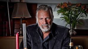 The Most Interesting Man Quotes Stunning Stay Thirsty My Friends Dos Equis Quotes Bcdb48b48c548 Msugcf