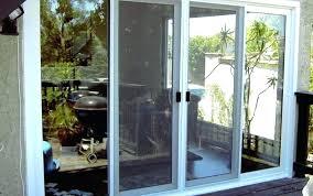 oven door replacement whirlpool accubake glass
