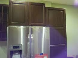 Useful Unfinished Kitchen Pantry Epic Kitchen Remodel Ideas Home - Easy kitchen remodel
