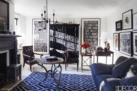 brown and black living room ideas. New Living Room Ideas With Brown And Black Furniture