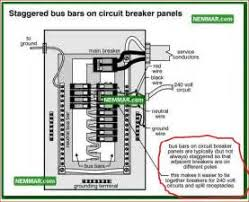 similiar square d breaker box wiring diagram keywords square d breaker box wiring diagram on square d circuit breaker