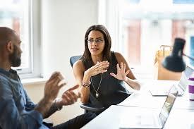 38 companies hiring like crazy in june 2019 according to glassdoor houstonchronicle com