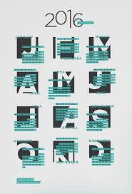 best 25 calendar ideas on calendar design diy polaroid and graphic design calendar