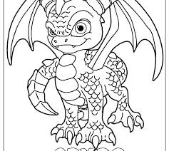 Skylanders Coloring Pages Spyro Coloring Pages Coloring Pages Images
