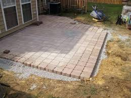 cheap patio paver ideas. Outdoor Patio Ideas Creative Of Cheap Home Design Patios And With Decorating For Small Spaces Idea Paver E