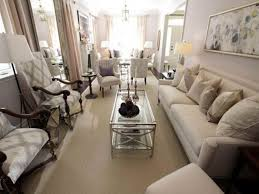 Long Narrow Living Room Design Long Narrow Living Room Yes Yes Go