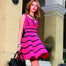 china latest las fashion summer dress 1 008 70 china dress sun dress