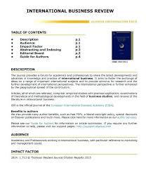 business quarterly report template quarterly business report format free 157645585086 quarterly