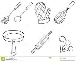 drawing tools. Drawing Tools. Kitchen Tools Design Ideas A I