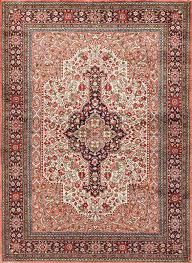 36 best Pink Rugs images on Pinterest