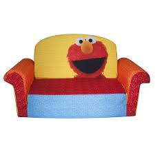 couch bed for kids. Just The Right Size For Toddlers Couch Bed Kids N