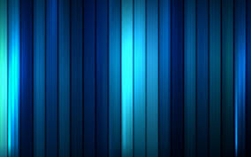colors images blue wallpaper hd wallpaper and background photos