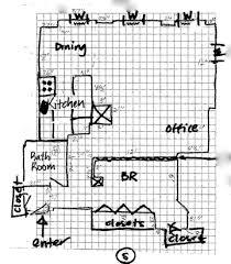 office feng shui tips. Floor Plan For Feng Shui Office Feng Shui Tips