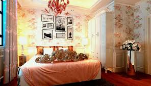 Romance In Bedrooms Romantic Bedroom Ideas For Married Couples Bedroom  Romance