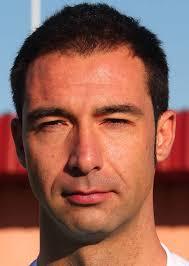 Antonio Fernández Villanueva, conocido en el mundo del fútbol por Toño, y Alejandro Bello, se convierten en los últimos fichajes del Onzonilla para afrontar ... - 823964_1