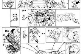 lh22i hate you oz volvo forums volvo fuel pump wiring diagram wiring diagram 1996 besides 740 volvo fuel pump wiring diagram on wire