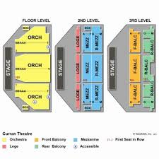 56 Brilliant Fargodome Seating Chart Home Furniture