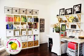 storage ideas for office. Attractive Office Organization Ideas 14 Spring New Nostalgia Storage For C