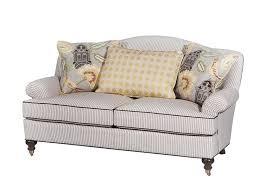 b99a683fc8ebbb3e206fa361f2038bb9 north carolina furniture settees