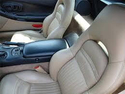 replacement leather seat covers corvette replacement leather sport seat covers replacement leather seats chevy silverado