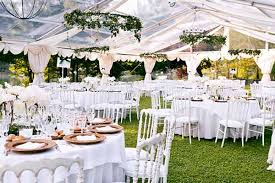 Charity Ball Decorations Classy 32 Fundraising Gala Theme Ideas