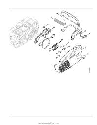Stihl ms parts diagram audi a4 b6 wiring diagram at ww justdeskto allpapers