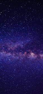 Galaxy Wallpaper Iphone Xs Max