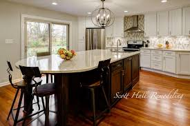kitchen remodelers columbus ohio