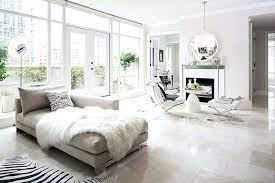 25 Incredible Living Room Marble Floor Design Ideas Freshouz Com White Marble Floor Living Room Design White Living Room Designs