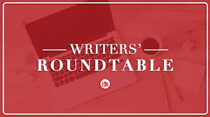 post grad problems writers roundtable a farewell to postgradproblems com