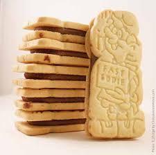 keebler cookies el fudge. Exellent Fudge We Should Probably Start This Review With The Most Basic Aspect Of These  Cookies The Name ELFudge Stands For U201cEverybody Loves Fudge On Keebler Cookies El Fudge N