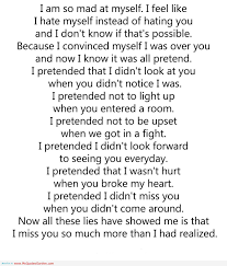 I Trusted You Quotes Mixture Relationship Quotes Love Quotes