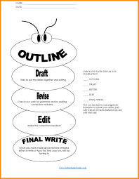 writing an essay outline agenda example writing an essay outline hs3 simple 5 paragraph essay outline worm form writing process check list page 1 jpg