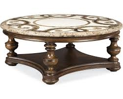 large round metal coffee table small round black glass coffee table round oak occasional table