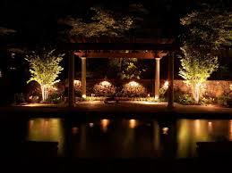 pergola lighting ideas. Pergola Lighting Ideas