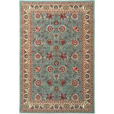area rug elegant ikea rugs turkish on sage green blue and s plush for living room color dining