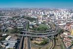 imagem de São José do Rio Preto São Paulo n-4