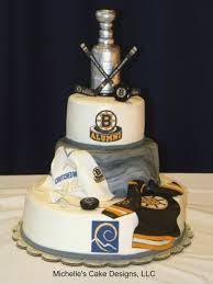 Grooms Cake Ideas Sports Kidsbirthdaycakewithyearml
