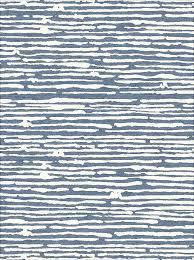 slate blue rug rug echo slate blue slate blue area rug