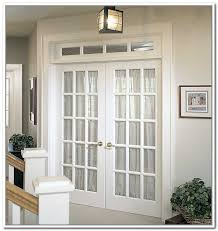 pictures of interior french doors