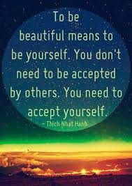 Beautiful Quotes About Self Confidence Best of 24 Inspiring Self Confidence Quotes Quotes Hunter Quotes