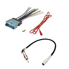 chevy aveo stereo wiring harness walmart scosche gm18b cairearts car Ford Stereo Wiring Harness at Chevy Aveo Stereo Wiring Harness Walmart