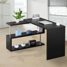 desk workstation modern computer desks for small spaces corner studio desk deep corner desk corner