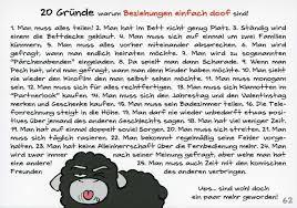 20 Geburtstag Spr He Witzig Spruchwebsite