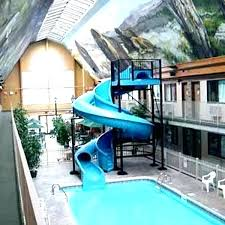 pool slide paint pool slide paint pool slide paint best paint for fiberglass pool slide fiberglass pool slide