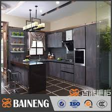 knockdown kitchen cabinets f52 for your modern home furniture ideas with knockdown kitchen cabinets