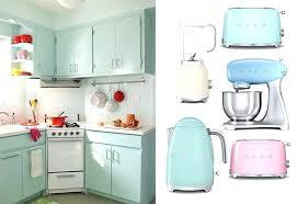 small kitchen refrigerator. Retro Small Kitchen Appliances Fantastic Wpid Sharp Design Appliance Style Smallen Vintage Look Kitchenances Ideas Beverage Refrigerator S