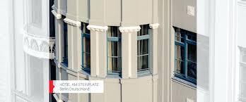 Fenster Aus Polen Erfahrungsberichte Haus Ideen