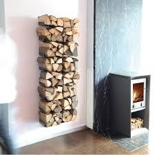 So kannst du bereits an einer stelle dein brennholz entnehmen, während es an anderer noch trocknet. 10 Billig Bild Von Regal Brennholz Wohnzimmer Brennholz Brennholz Lagern Brennholz Lagerung